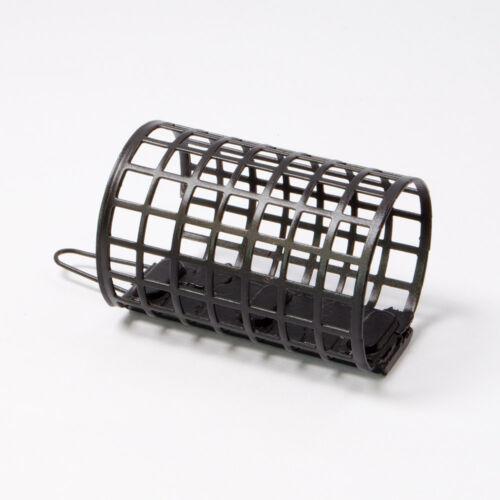 Feeder Basket Dream Fish ROUND CLASSIC