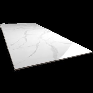 22,50 €//m² calacatto Torano statuario 30x60 blanc poli marbré 1 Choix