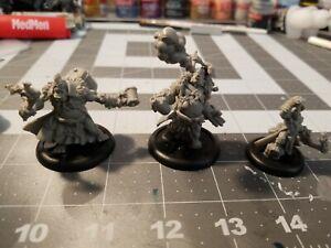 2-Hordes-Trollbloods-Northkin-Fire-Eaters