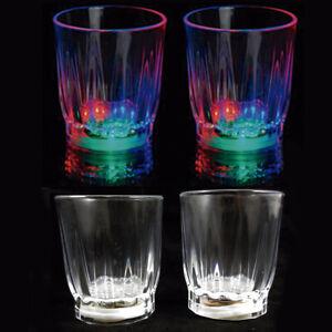 3-piezas-Conjunto-de-LED-Luz-Intermitente-Beber-Vaso-Gafas-Taza-Beber-Juego-Juguete