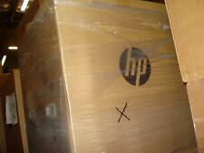 HP Pagewide Enterprise Color MFP 586dn W/o ADF G1w39-69001