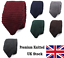High-Quality-Men-039-s-Fashion-Tie-Knit-Knitted-Tie-Slim-7cm-Wide-Woven-Pointed-UK Indexbild 1