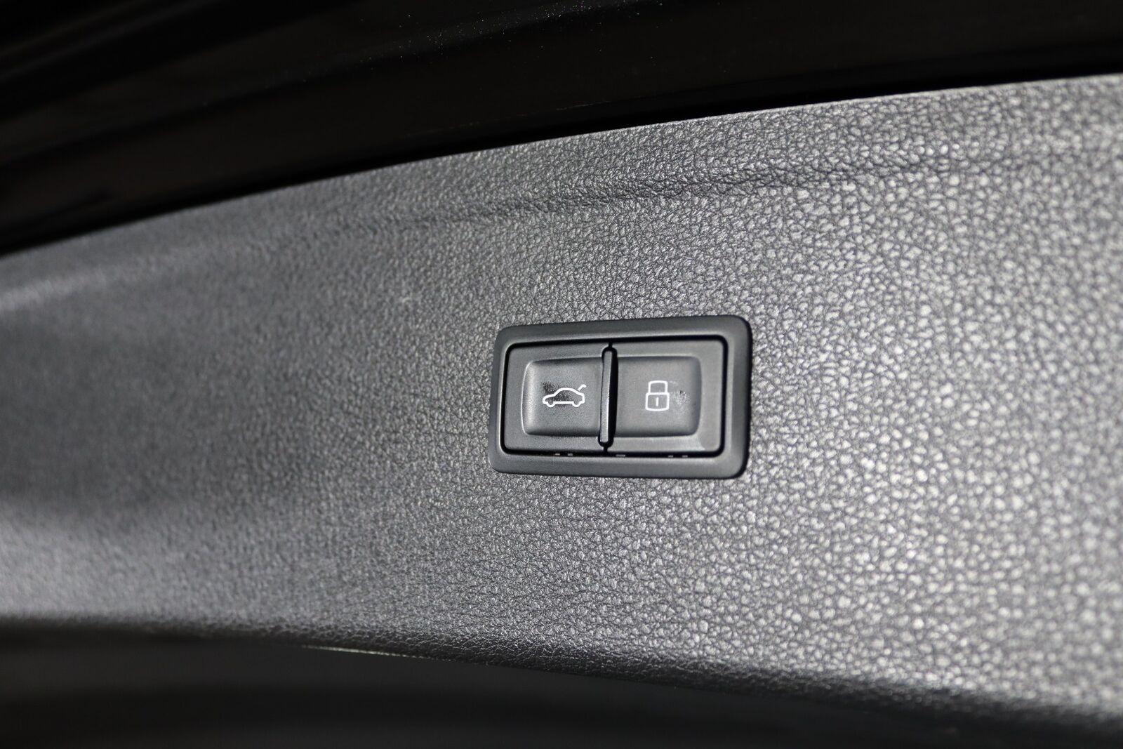Audi SQ5 3,0 TFSi quattro Tiptr. - billede 11