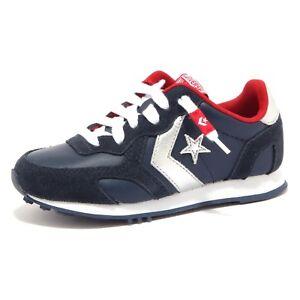 scarpe bimbo converse all star
