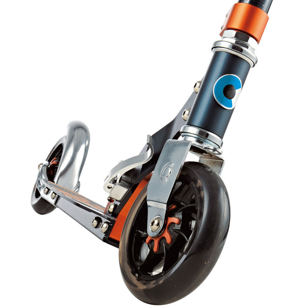 Micro Speed+ Scooter Tretroller Cityroller Roller Roller Roller 09b074