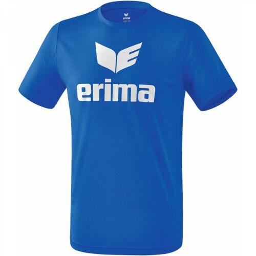 erima Kinder T-Shirt Funktions Promo T-Shirt