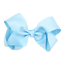Baby-Girls-Hair-Bows-Boutique-Hair-Grosgrain-Ribbon-Alligator-Clip-Hairpin miniature 47