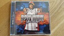 "Bow Wow- CD ""Unleashed"", Rap USA 2003, incl. Bonus Track"