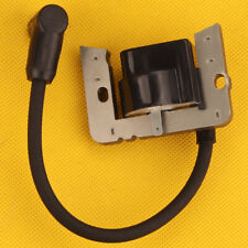 Cozy Ignition Coil for Tecumseh 35135 35135A 35135B OHV110 OHV120 OHV125 OHV130 OHV135 OHV140 OHV150 HM80 HM90 HMSK80 90 100