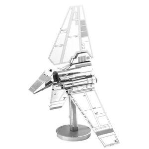 Metal-Earth-STAR-WARS-Imperial-Shuttle
