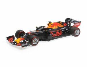 R-Bull-Honda-RB15-Verstappen-2019-1-18-Minichamps