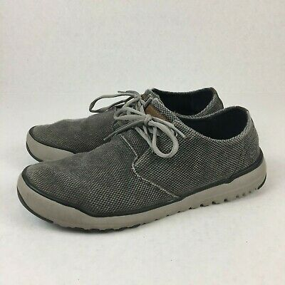 Skechers 1158 Relaxed Fit Gel Infused