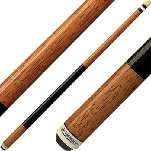 LIFETIME WTY Midnight Black 18 19 20 21 oz NEW Players HC09 Pool Cue Stick