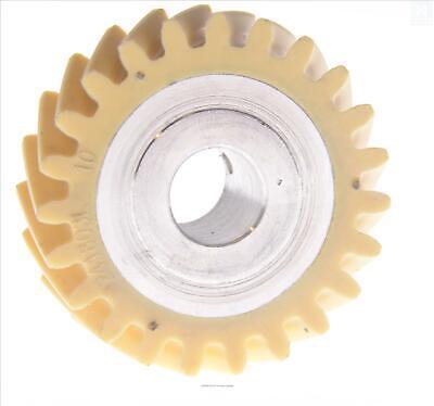 Kitchenaid artisan mélangeur véritable pièce de rechange Ver Lecteur Gear Repair w10112253