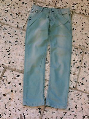 """100% Wahr Jeans Gr. 128 - Hochwertige Jeans """"fashion Jeans""""- Die Neueste Mode"""