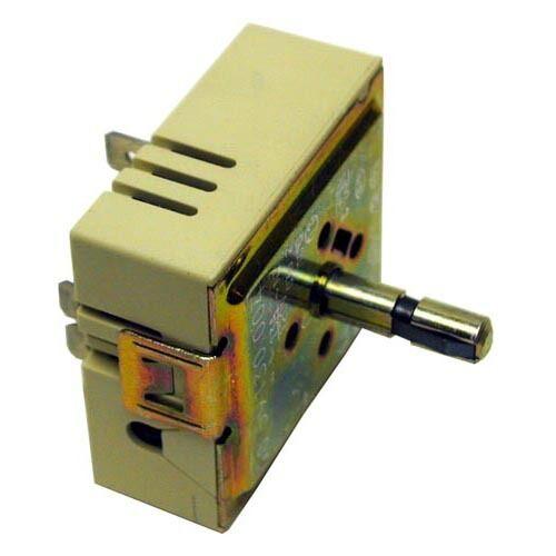 1327900-120V Infinite Heat Switch APW Wyott