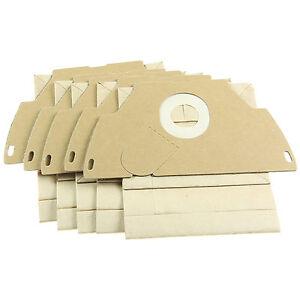 ELECTROLUX-compatible-sacs-d-039-aspirateur-E44-MONDO-Z1100-Pack-de-5