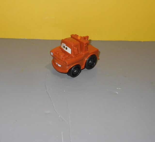 Toy Fisher Wheelies Disney Pixar Cars 2 Speed N Sounds Race Track Kids For Sale Online Ebay