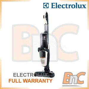 Upright-Vacuum-Cleaner-Electrolux-Pure-F9-PF91-ALRGY-Cordless-Bagless