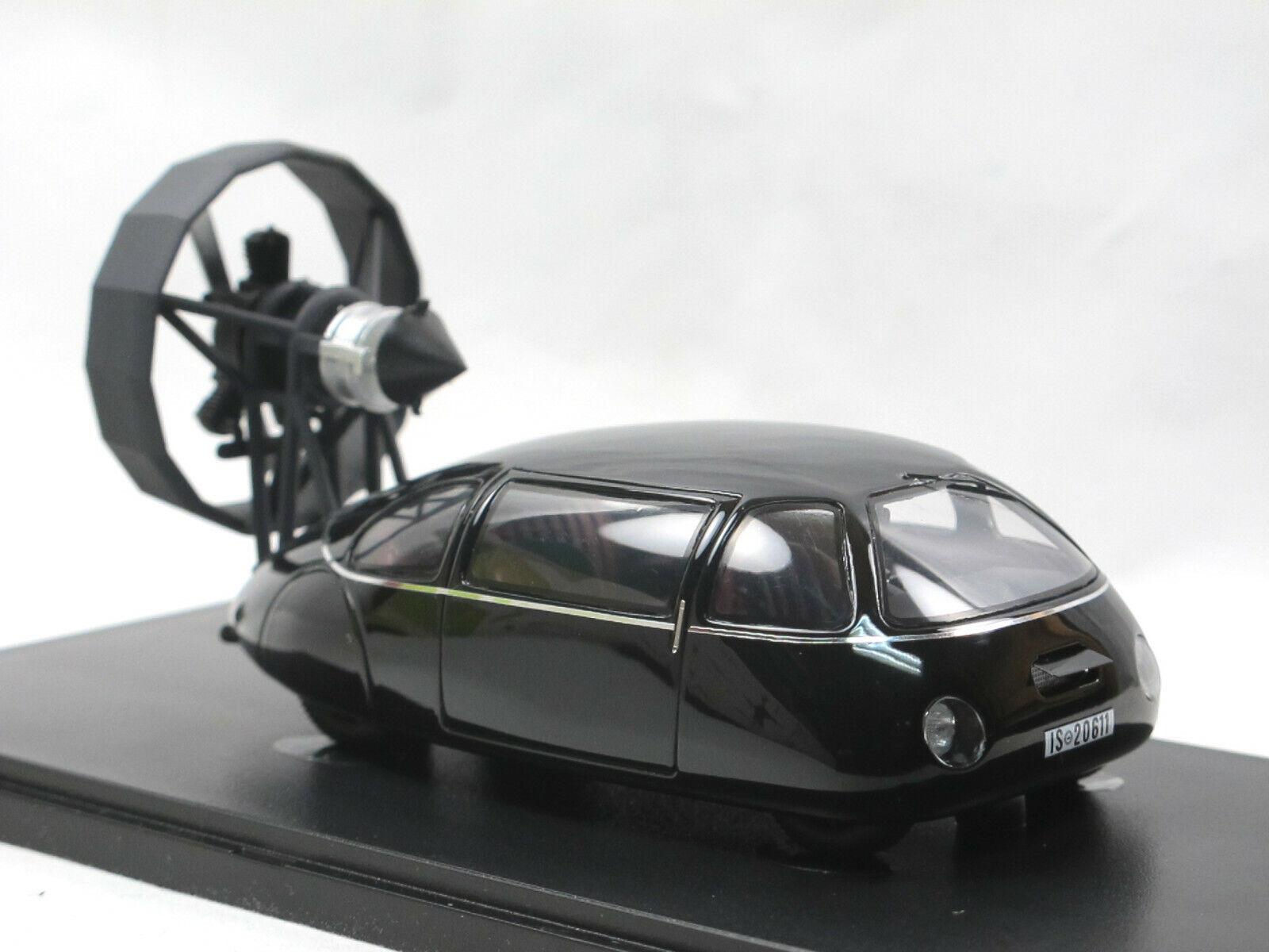 Autocult 04020 - 1942 schlörwagen Göttingen œuf avec turbine MERCEDES MERCEDES MERCEDES 170 H 1 43 87b93d