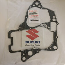 2007 Suzuki RMZ 250 Crankcase Breather Hose 11332-49h10 for