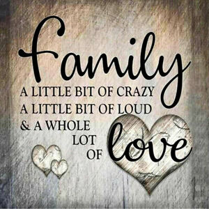 Full-Drill-Family-Love-DIY-5D-Diamond-Painting-Cross-Stitch-Embroidery-Decor-Hot