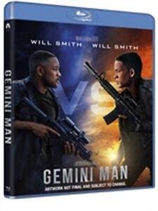 Gemini-Man-Blu-Ray-Disc