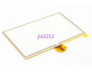"4.3/"" Touch Screen Digitizer LMS430HF03 LMS430HF29 LMS430HF33 LTE430WQ-F0B//F0C"