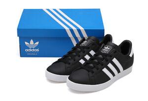 ADIDAS COAST STAR EE8901 Sneaker Men's
