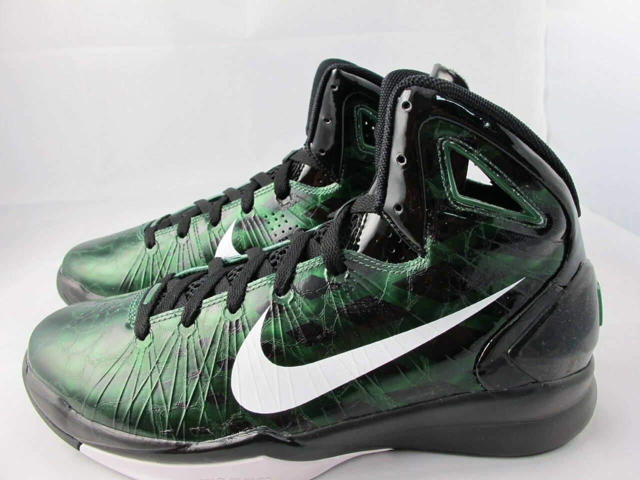NEW MEN'S NIKEHYPERDUNK 2010  407625-301