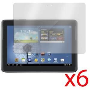 Hellfire-Trading-6x-Samsung-Galaxy-Note-10-1-034-LCD-N8000-N8010-Screen-Protector