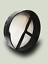 McNeela-14-034-Non-tuneable-Bodhran-w-Gigbag-amp-Beater thumbnail 2