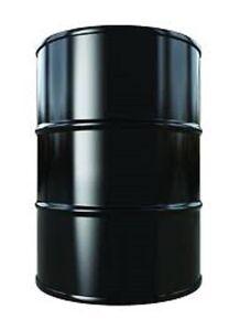 EMPTY 200 LITRE Barrel METAL OIL DRUM WASTE BURNING BBQ RAFT BUILDING Jerk Pub