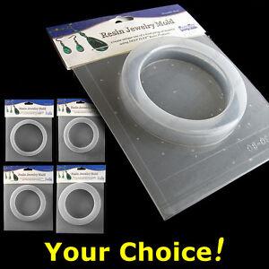 BANGLE-BRACELET-JEWELRY-MOLD-for-casting-resin-polyester-epoxy-Yaley-Deep-Flex