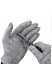 Food Grade Kitchen High Performance Level 5 Protection Cut Resistant Gloves