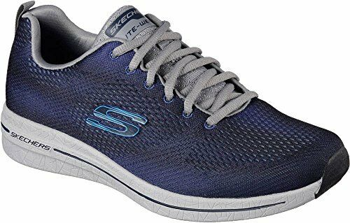 Skechers Mens Burst 2.0-Debore  Training ShoeMen US- Pick Price reduction