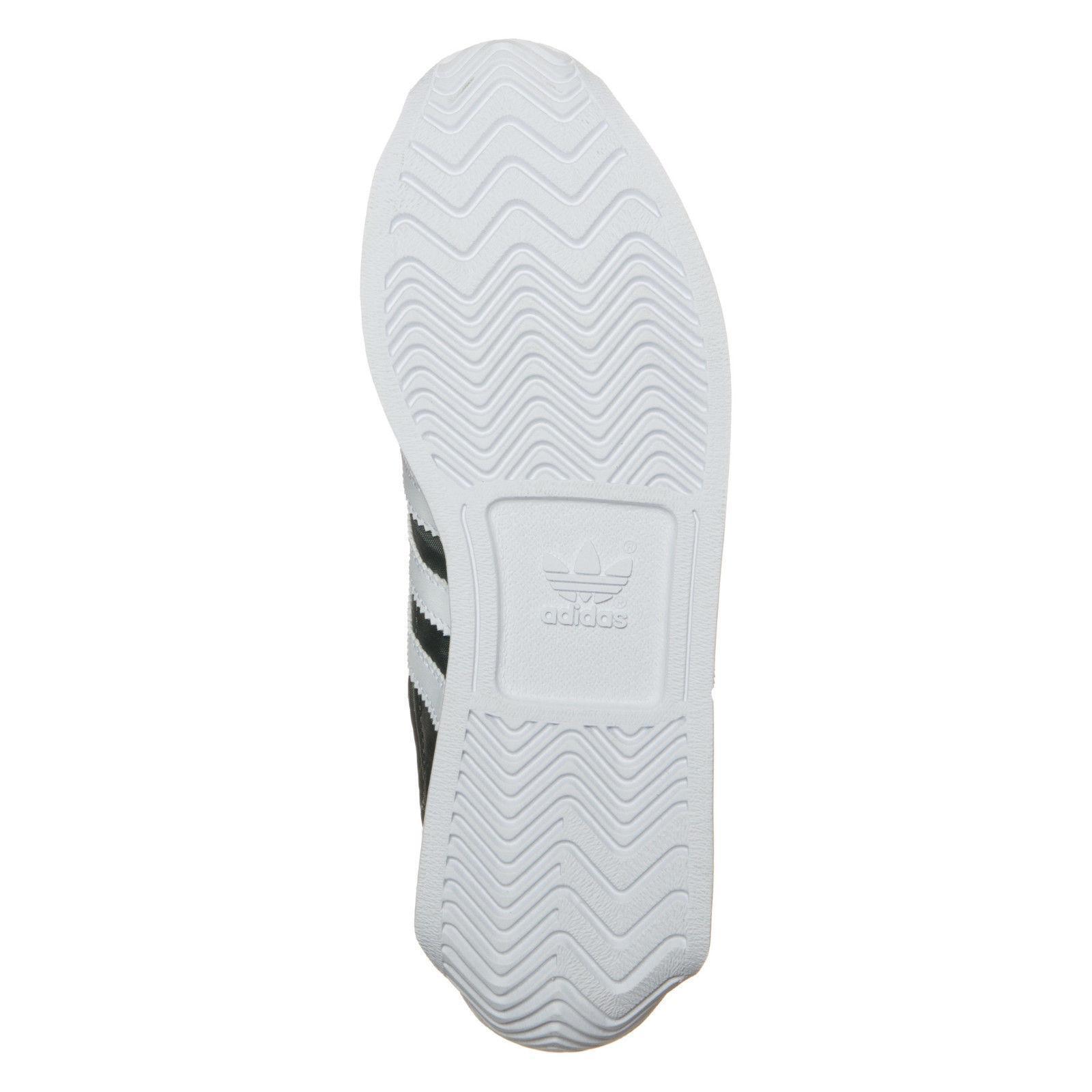 Donne adidas paese og w w w utiivy   formatori s32201 camoscio bianco tessili | Non così costoso  97e12c