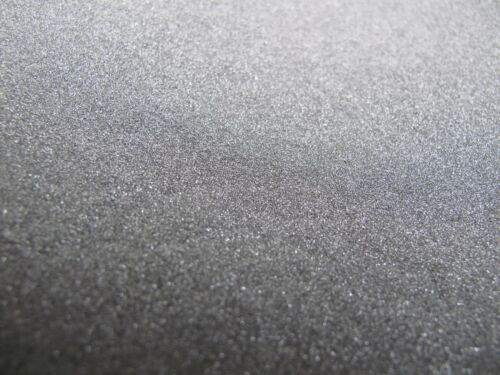 - 1//2 POUND Boron Carbide Abrasive grit Pure Virgin Media F 180 Mesh