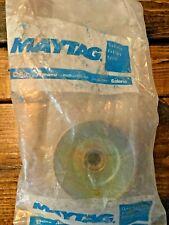 Maytag Amana Washer Motor Pulley 6-2008160 200816 FSP 6-2008160