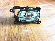 1Pcs Front Fog Light Lamp LH Driver Side For Mitsubishi Outlander 2003-2006