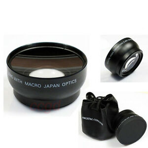 0-45x-62mm-WIDE-Angle-Macro-Conversion-LENS-62-mm-black