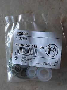 Joints pompe a injection bosch CP1 0445010021 0445010046 peugeot citroên Fiat