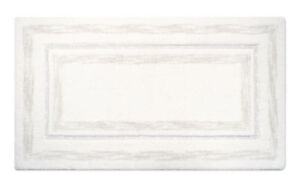 Living Night Carpet Bathroom Vellutato Php Elegant With Diamond Brillantini nSHwtxYBq