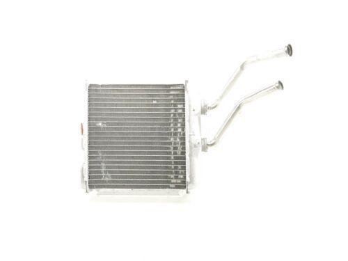 Delphi HVAC Heater Core HC0161 For Buick Cadillac Chevrolet Pontiac 1985-1998