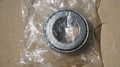 HM807010 Tapered Roller Bearing /& Race Replacement for OEM 1 QTY HM807046