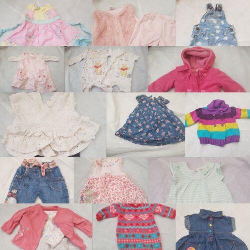 Multi listing build a bundle   Girls 0-3 Months  Outfits Sets Bundles