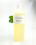 thumbnail 7 - Safflower-Oil-100-Pure-and-Natural-Carrier-Oil