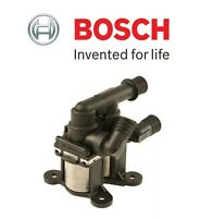 Bosch Heater Control Valve Bmw E31 E34 on Sale