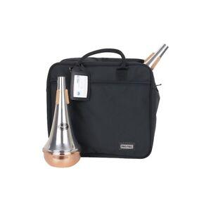 Protec-M-401-Trombone-Mute-Bag