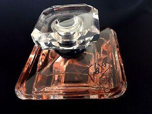 Tresor-Eau-De-Parfume-By-Lancome-For-Woman-100Ml